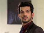 Pardes Mein Hai Mera Dil New Entry To Bring Troubles For Raghav
