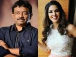 Ram Gopal Varma Apologises On Sunny Leone Womens Day Tweet