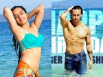 Tiger Shroff Gets Trolled On His Birthday By Ram Gopal Varma