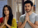 After Dipika Kakar Dheeraj Dhoopar Quits Sasural Simar Ka But Why