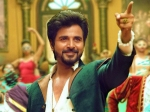 Sivakarthikeyan Rise And Rise Of The Actor