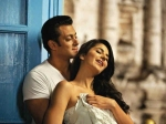 Salman Khan And Katrina Kaif To Reunite For One More Film After Tiger Zinda Hai