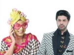 Ssumier Pasricha Pammi Aunty Forced Delete Video Saif Kareena Son Taimur