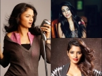 Suchi Leaks This Is What Sanchita Shetty Parvathy Nair And Others Have To Say Dhanush Amala Paul