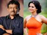 Sunny Leone Hits Back At Ram Gopal Varma Says Choose Your Words Wisely