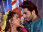 Udaan Holi Special Suraj To Realize His Love For Chakor