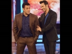 Salman Khan Special Advice For Varun Dhawan Dont Be Oversmart