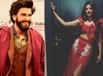 Kajal Aggarwal To Play Ranveer Singh S Leading Lady In Hindi Remake Of Temper