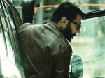 The Great Father Movie Review Mammootty Haneef Adeni Sneha Arya