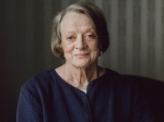 The Young Actresses Of Today Are Brave Says Maggie Smith