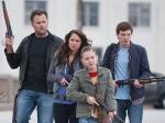 The Zombieland 2 Is In Active Development Says Writer Paul Wernick