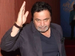 Troll Lord Rishi Kapoor Fights With People Even In Twitter Dm