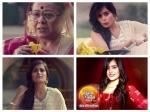 Tu Sooraj Main Saanjh Piyaji First Promo Heres Presenting Kanak