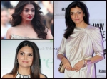 Unlike Aishwarya Rai Bachchan Or Lara Dutta Here Is Why Sushmita Sen Is Still Single