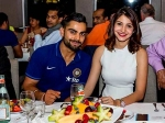 Unlike Virat Kohli Why Anushka Sharma Is Not Vocal About Her Relationship