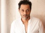 Varun Alia Were Superb In Badrinath Ki Dulhania Sujoy Ghosh