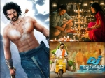 Upcoming Big Telugu Movies Of