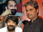 Vishal Bhardwaj Joins Fahadh Faasil Venu S Carbon