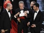 Warren Beatty The Real Hero Of Oscars Says Producer Michael De Luca