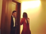 Was Mahira Khan Really Pleading With Ranbir Kapoor In The Viral Video