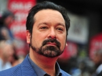 Why Logan Director James Mangold Is Not A Fan Of Super Hero Films