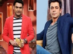 Will Sunil Grover Return To The Kapil Sharma Show Heres What The Actor Has To Say