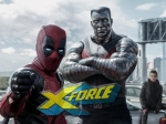 X Force To Replace X Men With Deadpool In Lead Confirms Producer Simon Kinberg