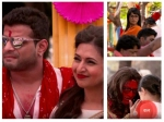 Yeh Hai Mohabbatein Spoiler Real Gulabo To Kidnap Pihu During Holi But Heres The Twist