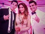 Bipasha Basu Ex Dino Morea Met Karan Singh Grover Restaurant Offered Him Clothes