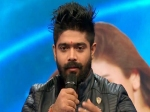 Indian Idol 7 Grand Finale Is Lv Revanth The Winner Of The Show