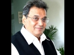 Will Make Taal 2 Only With Better Subject Subhash Ghai