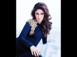 Kareena Kapoor Offered Rs 6 Crore For Her Next Film