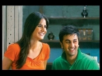 Katrina Kaif Used This Trick To Keep Her Affair With Ranbir Kapoor Secret For Years
