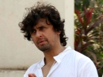 Man Stabbed For Supporting Sonu Nigam S Azaan Tweet On Facebook