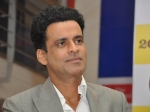 Security Important For Men Too Manoj Bajpayee