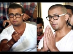 No Need To Fuel This Anymore Sonu Nigam On Azaan Row