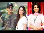 Neetu Kapoor Likes Katrina Kaif Picture Ranbir Kapoor