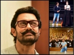 Aamir Khan S Dangal Reaches China But Is Not Nominated For Iifa Awards 2017 Shameful