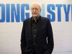 Ageism In Hollywood Is Improving Feels Sir Michael Caine