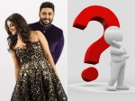 Aishwarya Rai Abhishek Bachchan Sign Their Next Film With Mani Ratnam They Are High In Demand
