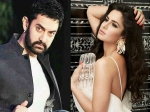 Katrina Kaif Has Not Been Approached For Aamir Khan S Thugs Of Hindostan