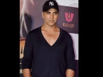 Akshay Kumar Is Ready To Return His National Award Also Talks About Insurance For Stuntmen