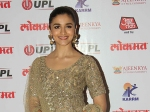 Alia Bhatt Says She Did Not Feel Bad For Not Winning National Award