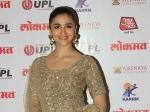 Alia Bhatt Says She Did Not Feel Bad For Not Winning National Award