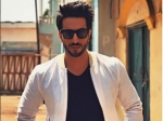 Yeh Hai Mohabbatein Aly Goni Not Quitting The Show