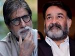 Amitabh Bachchan Is Not A Part Of Mohanlal Randamoozham