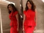 After Her Breakup Sushant Singh Rajput Has Ankita Lokhande Found New Love Vikas Jain