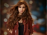 This Is How Anushka Sharma Spends Time After A Hard Day At Work