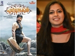 Anusree Was The Initial Choice For Mohanlal S Pulimurugan