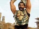 Baahubali 2 Star Rana Daggubati Reveals He Is Blind In His Right Eye